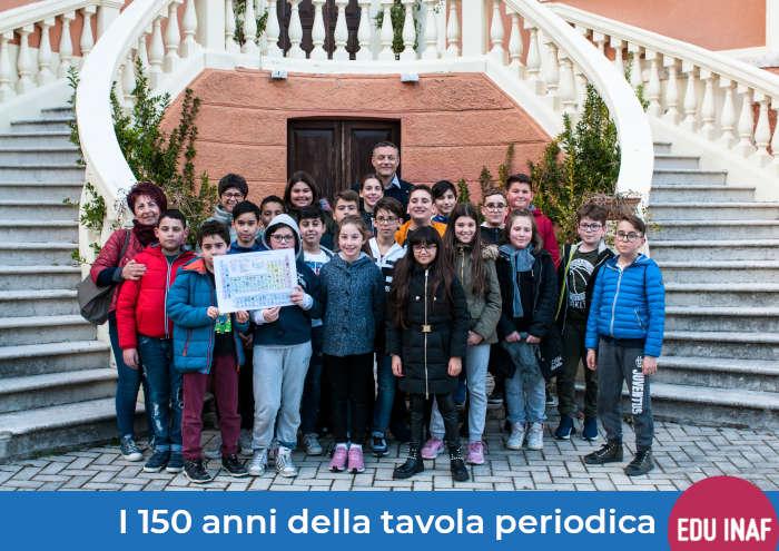 150anni_tavola_periodica_evidenza