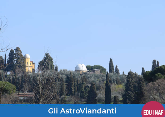 astroviandanti_arcetri_evidenza