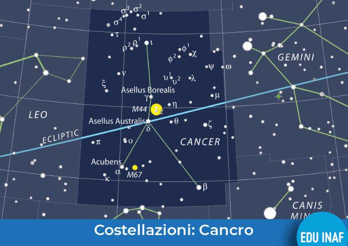 cancro_evidenza