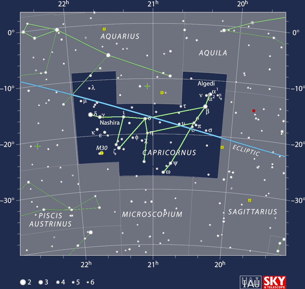 capricornus_iau_reyersbach_map