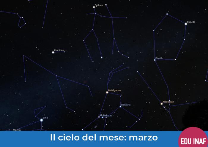 cielodelmese-evidenza-2019-marzo