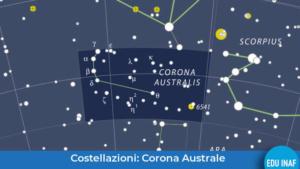 corona_australe_evidenza