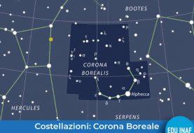 Corona Boreale
