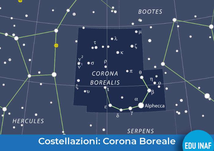 corona_boreale_uai_evidenza