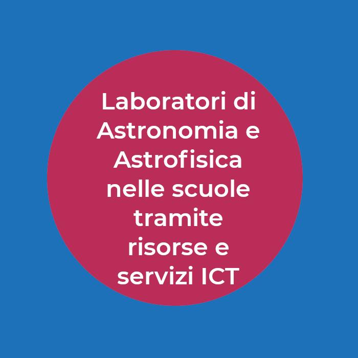corso_ict