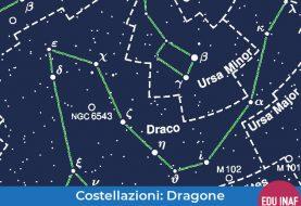 Dragone