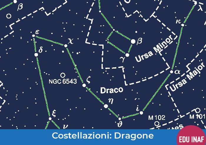 dragone_evidenza