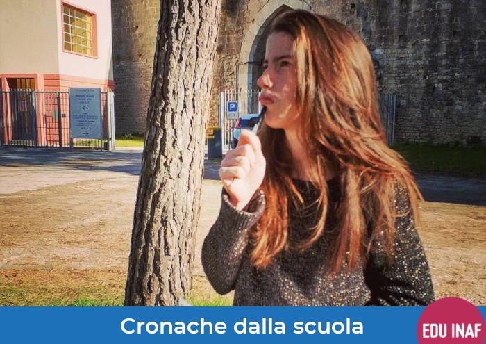 elena_barosso_evidenza