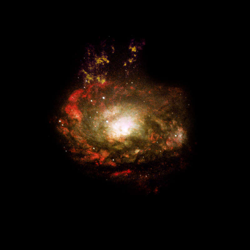galassia_compasso
