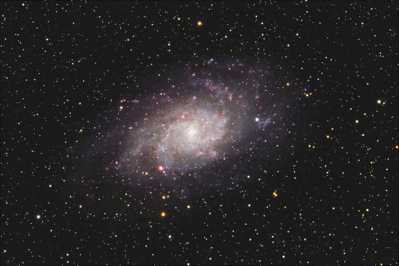 galassia_triangolo