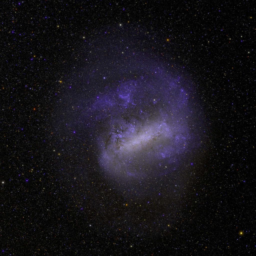 grande_nube_magellano