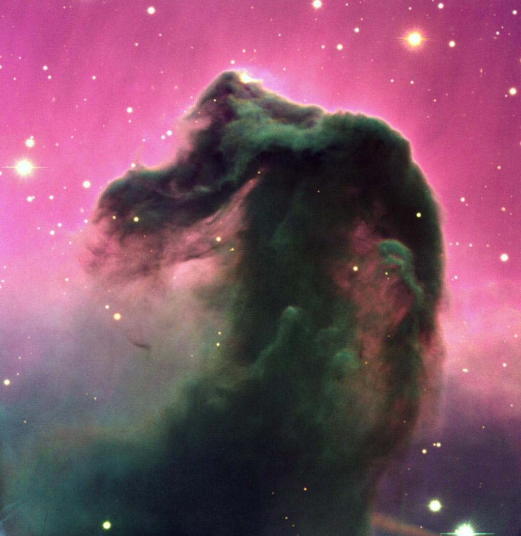 horsehead_nebula_big