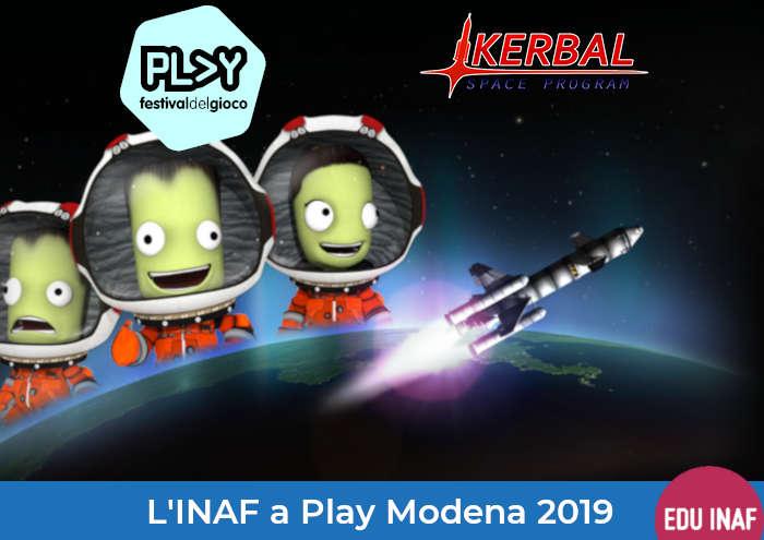 kerbal_play_modena_2019_evidenza