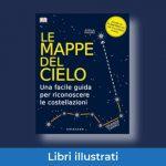 mappe_cielo_evidenza