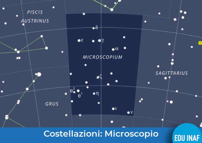 microscopio_uai_evidenza