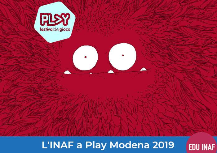 play_modena_2019_evidenza