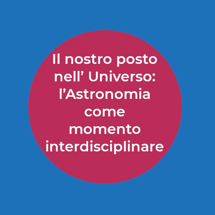 posto_universo