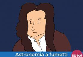 Gli astronomi che studiarono la precessione