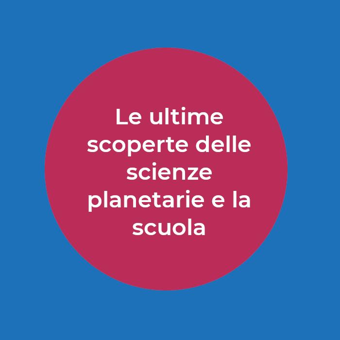 scienza_planetaria