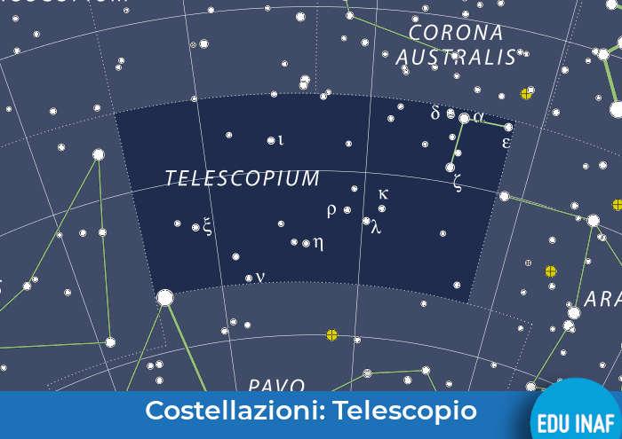 telescopio_uai_evidenza