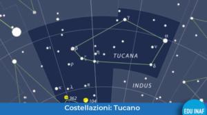 tucano_evidenza