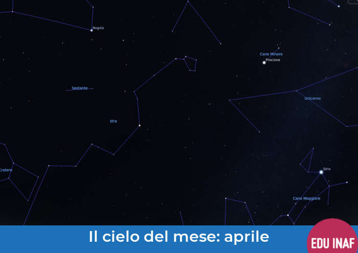 cielodelmese-evidenza-2019-aprile