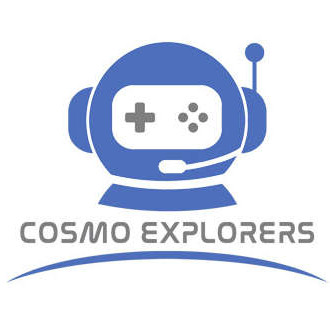 cosmo_explorers_logo-330px