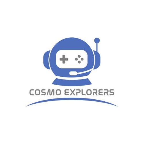 cosmo_explorers_logo
