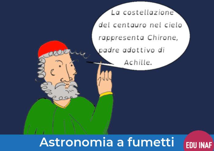 costellazione_centauro_fumetto_evidenza