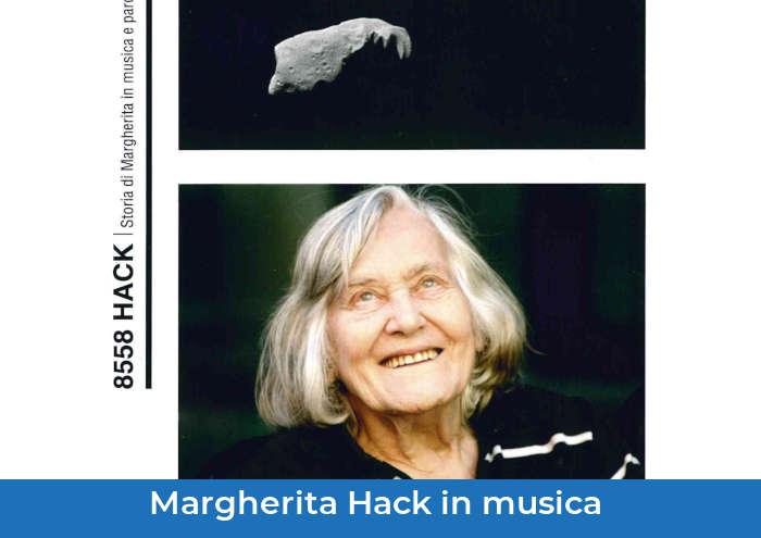 margherita_hack_musica_parole_evidenza