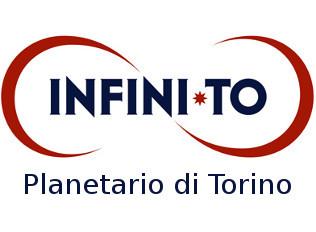 planetario_torino