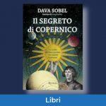 segreto_copernico_evidenza