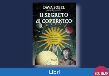 Il segreto di Copernico