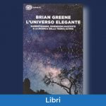 universo_elegante_evidenza