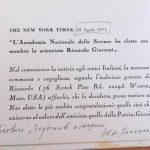 archivio_occhialini-accademia_nazionale_delle_scienze