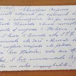 archivio_occhialini-cartoncino_elsa_giacconi