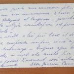 archivio_occhialini-cartoncino_retro_elsa_giacconi