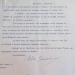 archivio_occhialini-lettera_elsa_giacconi