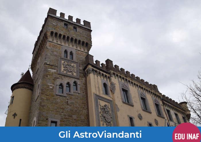 astroviandanti_trieste_evidenza