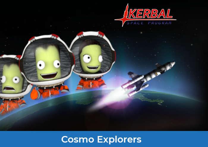 cosmo_explorers_contest_evidenza