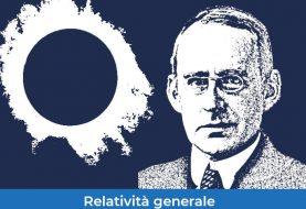 L'eclissi che dimostrò la relatività