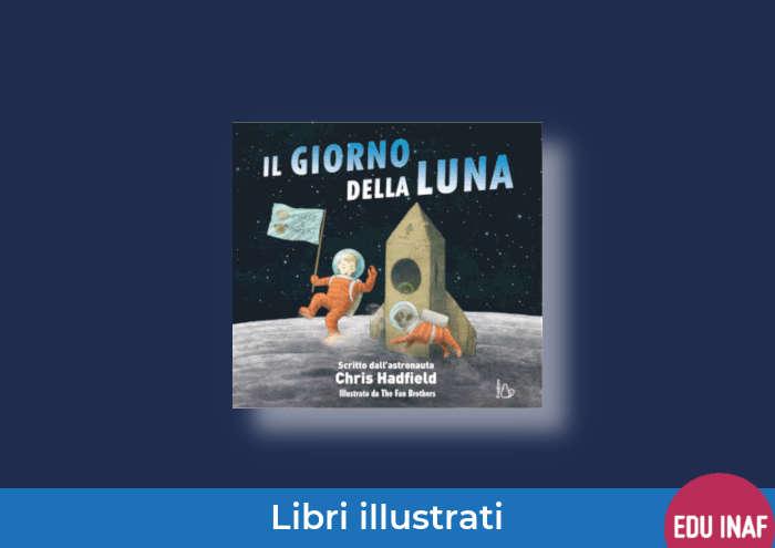 giorno_luna_evidenza_libri