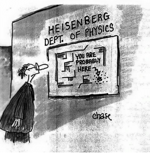 heisenberg-dept-of-physics-i-ydu-are-probabw-here-chase-815479