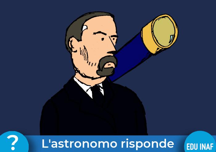 schiaparelli_astronomo_evidenza