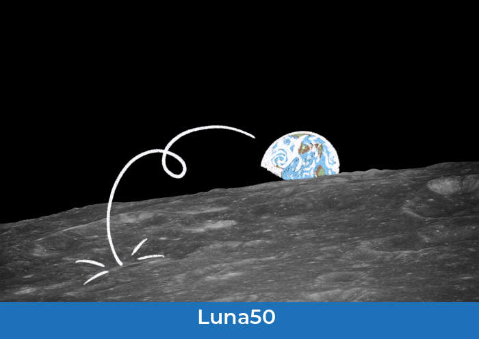 video_luna50_brera_evidenza