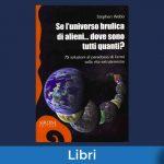webb_paradosso_fermi_evidenza