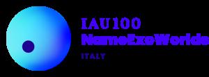 NameExoWorlds_logo