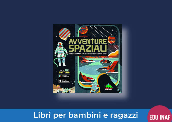 avventure_spaziali_libro_evidenza