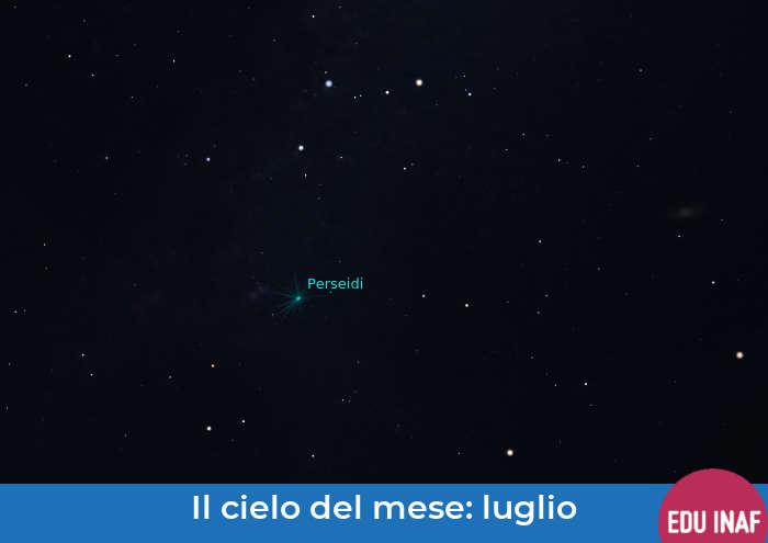 cielodelmese-evidenza-2019-agosto