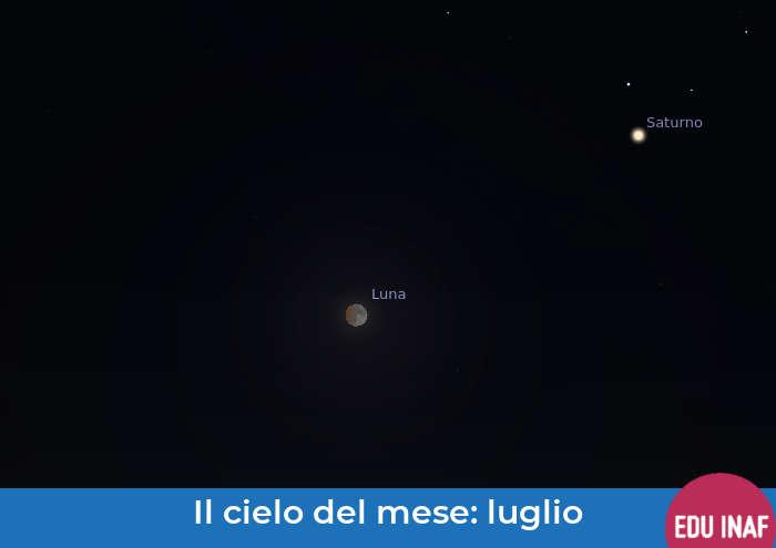 cielodelmese-evidenza-2019-luglio-luna50